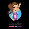Alegria Club profile image