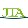 JTA Accountants Limited profile image