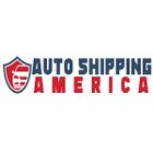 Auto Shipping America