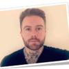 Chris Burton Consulting profile image