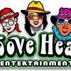 Groove Heads Entertainment LLC profile image
