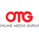 Online Media Gurus logo