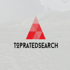 Topratedsearch SEO Experts