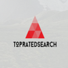 Topratedsearch SEO Experts profile image