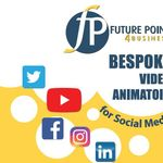 Future Point 4 Business profile image.