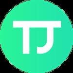 TJ Creative profile image.