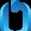 LogikBarn profile image