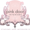 Pink Door Interiors profile image