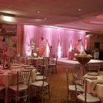 C2Detail Events and Concierge Service profile image.