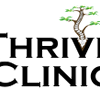 Thrive Clinic profile image