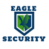 Eagle Security London LTD profile image
