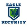 Eagle Security London LTD profile image