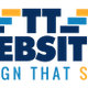 Better Websites logo
