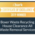 Boxer Waste Recycling, Green Street Facilities,