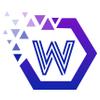 Webfume Technologies LLC profile image