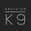 Obsidian K9 profile image