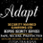 ADAPT SECURITY MANNED GUARDING LTD profile image