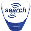 Search Fire and Security profile image