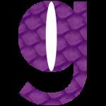 Purplegator profile image.