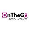 FileTax 'N' Go trading as OnTheGoAccountants profile image