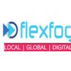 FLEXFOG LTD profile image