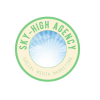 Sky-High Agency profile image