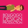 Boligogo Design Production profile image