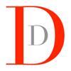 DOMY Designs Ltd profile image