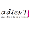 The Ladies Touch profile image