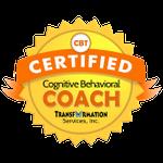 Daylight Training Life Coaching and Seminars profile image.