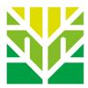 Pride Landscape & Design profile image