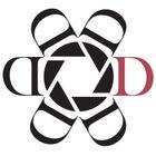 Davina's Photography logo