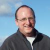 Magnitude  profile image