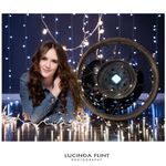 Lucinda Flint Photography profile image.
