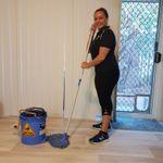 Housework Heroes profile image.
