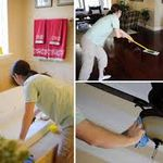 About Integrity Movers LLC profile image.