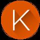 KEXINO logo