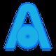 Archive Duplication Company logo