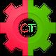 Callear Technology logo
