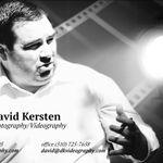 David Kersten's Wide Angle Media  profile image.