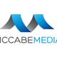 McCabe Media LLC logo
