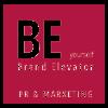 Brand - Elevator profile image