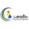 Laraibz World profile image