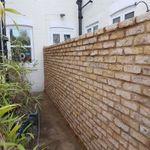 M.carey property services profile image.
