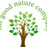The Good Nature Company profile image.