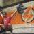 CrossFit Infinite Strength profile image