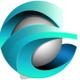 JSA Global Communications logo