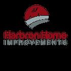 Harbron Home Improvements