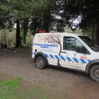 Wychavon Environmental Services. Partnership with 6 Counties Tree Surgery Specialist Hedge Cutting
