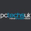 PC Techs UK profile image